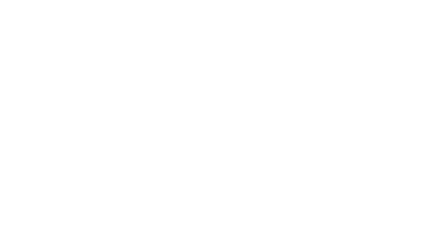 The Slider Project - Hood River, OR